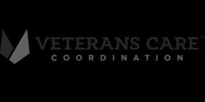 Veterans Care Coordination